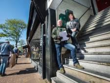 Bewoners en winkeliers komen in opstand tegen verkamering: 'Je krijgt enorm veel overlast'