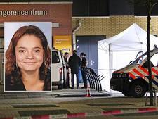 Verdachte moord op hulpverleenster 'kijkt uit naar behandeling rechtszaak'