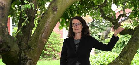 Langenboom als voorbeeld voor andere dorpen in Land van Cuijk? 'Het is te simpel dat als het dorpscafé sluit, je alleen een nieuwe kroeg moet zien te vinden'