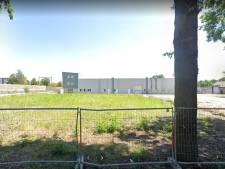 Plan: 14 bedrijfsunits aan de Duizeldonksestraat in Helmond