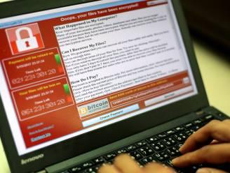 Cyberaanval WannaCry afgeweerd met dank aan geheime operatie van de overheid