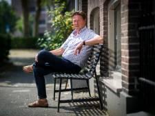 Wethouder Sleeking: 'Ik was een tikkende tijdbom'