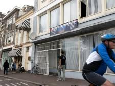 Nieuwe moskee in Arnhem komt stap dichterbij