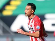 Eran Zahavi: de 'flop' die bij PSV alsnog een hit lijkt te worden