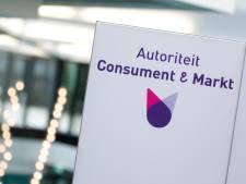 Deventer makelaar beboet vanwege oplichting huurders, maar waar is het bedrijf is gebleven?