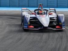 Spektakel in Monaco: Frijns neemt met tweede plek leiding in klassement over van De Vries