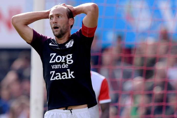 Willem Janssen.