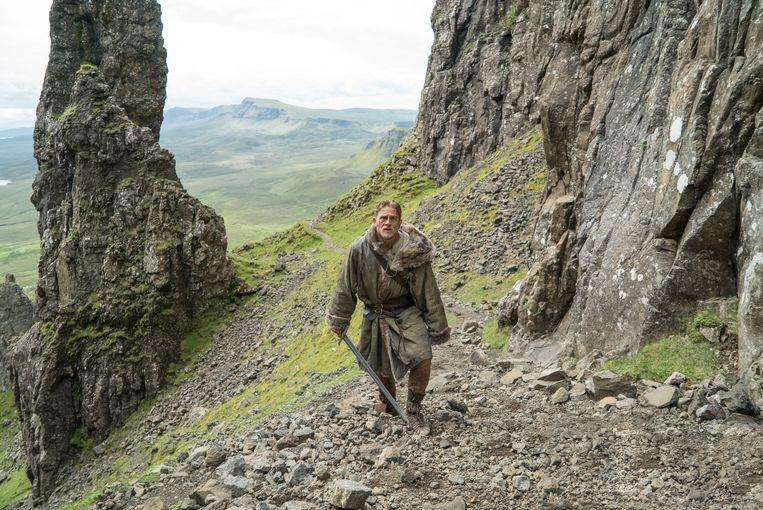 Koning Arthur Ronde Tafel.King Arthur Legend Of The Sword Superhelden Van De Ronde