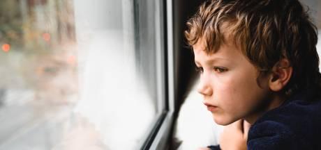 Sorry zeggen tegen je kinderen? 'Te vaak hoeft niet, alleen als je echt spijt hebt'