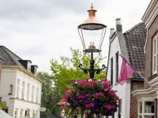 Burgemeester Nauta van Hof van Twente snapt noodkreet ondernemers en kán ontheffing verlenen: 'Maar mogelijkheden zijn heel beperkt'