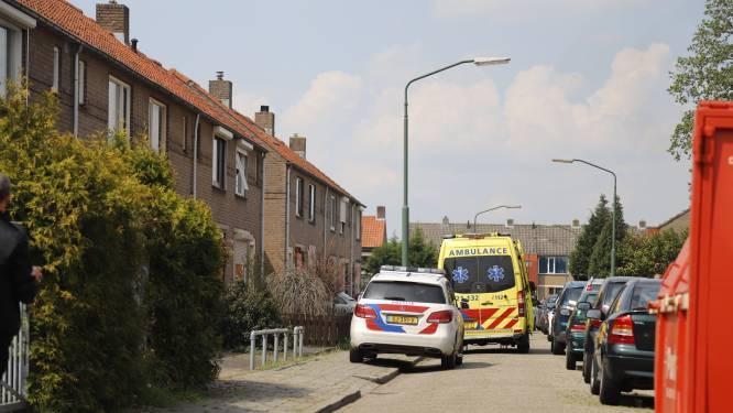Schietincident in woning Cuijk, bewoner ernstig gewond