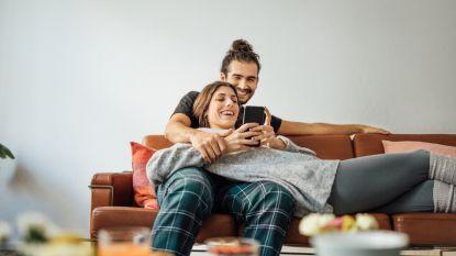Nooit ruziemaken, is het gezond of net gevaarlijk voor je relatie?