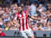 Erik Pieters ziet aanbieding uit de Premier League zitten