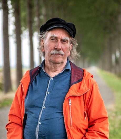 Peter Verdurmen: Ik ben nooit zo'n streber geweest