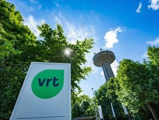 """VRT-medewerker verdacht van diefstal 71 laptops: """"Ook de schuld van wanbeheer en bedrijfscultuur"""""""