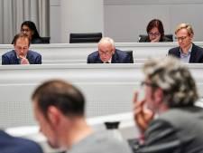 Haagse gemeenteraad vernieuwt eigen gedragscode na schandalen rond integriteit