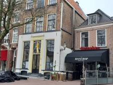 Deventer krijgt na uitzonderlijke rechtszaak tóch nieuw (stads)hotel aan de Brink