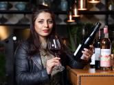 """Onze huissommelier proeft festivalwijnen van Delhaize: """"Amper 5,99 euro voor een heerlijke roséwijn"""""""
