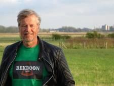Bekboon maakt liedje over bevrijding van oorlog en corona: 'Weg is de gevangenis, voorbij de droefenis. Het is Bevrijdingsdag!'