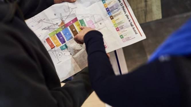 Is jouw (ver)bouwproject betaalbaar? En welke technieken pas je best toe? Ontdek dit en veel meer op Batibouw!