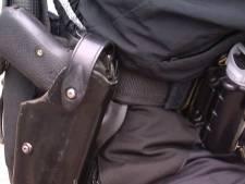 Forse stijging aantal vuurwapendoden in Canada