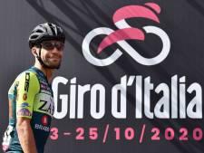 Ploeg Van Empel dreigt Giro te missen na positieve dopingtest De Bonis