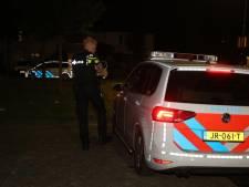 Politie zit na aanhouding nog met vragen schoten bij Bossche Trompet