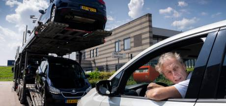 Tweedehandsauto's niet aan te slepen: 'Het is vechten om een karretje te kunnen kopen'
