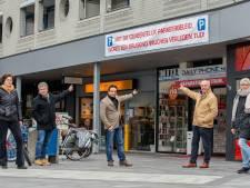 Verkeerskundige vreest tekort aan parkeerplaatsen: 'Wijchen hanteert te lage parkeernormen'