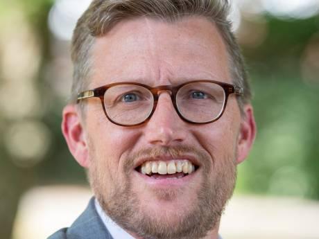 Wethouder Rhenen werkt tijdelijk vanuit Zuid-Afrika vanwege adoptie kind: 'Goed internet is basisvereiste'
