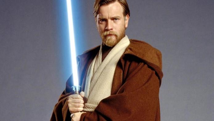 Obi-Wans motto: laat nooit je echte emoties blijken over collega's, stagiairs, je chef. Vooral niet via e-mail.
