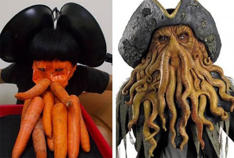Davy Jones Beeld Facebook