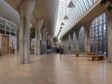 Officier van justitie Koopmans: 'Meer aandacht voor persoon achter mestfraude Lierop'