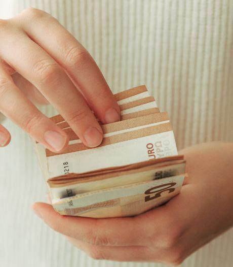 'Gratis geld!': Hoe onze hersenen ons toestaan die nutteloze aankoop te doen