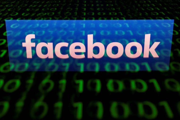 Facebook heeft de voorbije zes maanden in de Verenigde Staten 256 miljoen euro inkomsten uit politieke advertenties gehaald.