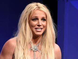 'Framing Britney Spears': nieuwe documentaire gaat dieper in op curatele van de zangeres