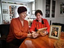 Oplossing van moord op Oldenzaalse Diana Winkel moet 92-jarige moeder rust geven