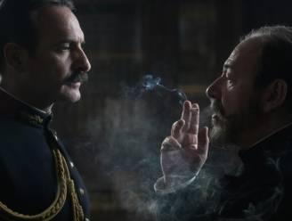 Liga tegen Kanker klaagt aanwezigheid van tabak in Franse films aan