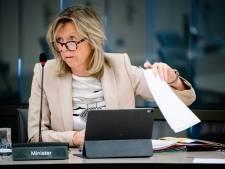 Ombudsman en gemeenten kritisch op noodwet corona