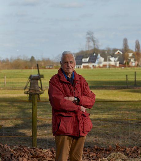 Hoop op knarrenhof in Deventer iets gegroeid: 'Er zijn meerdere locaties in beeld'