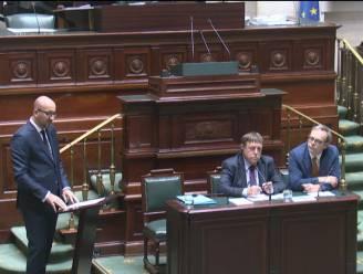 België erkent Armeense genocide