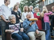 Westenschouwen mogelijk meest leefbare buurt in Nederland