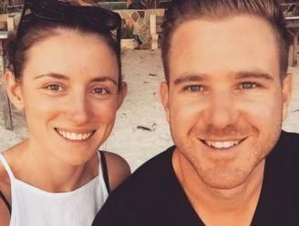 Australische reisbloggers vrijgelaten uit beruchte gevangenis in Iran