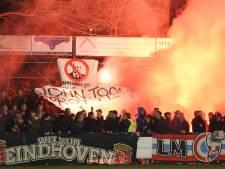 PSV is meer dan ooit toe aan de winterstop en een moment van bezinning