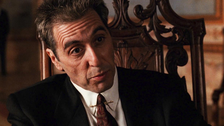 Al Pacino Beeld IMDB