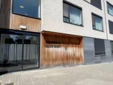 Assassinat dans une maison de repos à Anderlecht: un suspect sous mandat d'arrêt