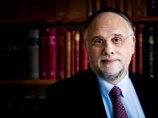 Aangifte tegen Bol.com voor verspreiden Holocaustontkenning in boeken