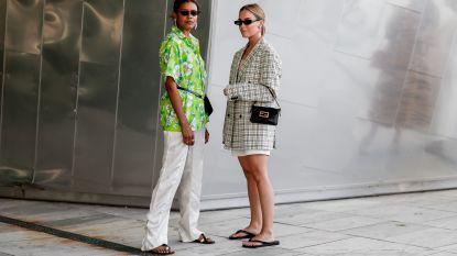 Wat een topstukken: deze blouses, topjes en hemden zijn trendy deze zomer