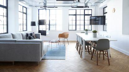 """Interieur hoeft niet duur te zijn: """"Een Ikeameubel op de juiste plek ziet er ook als design uit"""""""