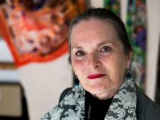 Elleke van Gorsel exposeert in Fries museum